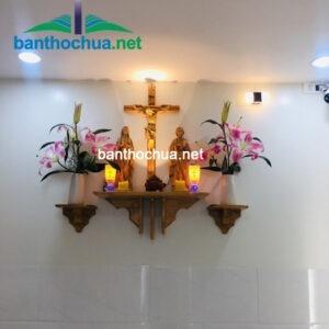 Nhà khách ở Bắc Ninh