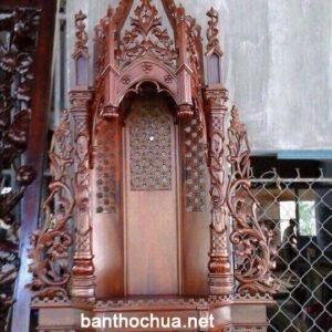 Bàn thờ công giáo BT17