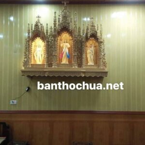 Nhà khách ở Hưng Yên