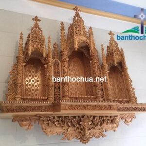 Nhà khách ở Lạng Sơn