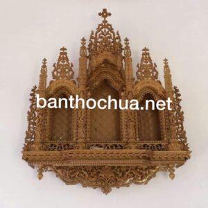 Bàn thờ Thiên Chúa BT14