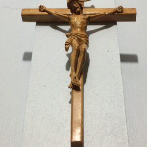 Tượng Chúa Chịu nạn – Tượng Thánh giá