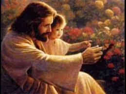 Bạn có biết vì sao Thiên Chúa thiên vị?