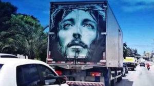 Lời cầu nguyện trước lúc lái xe