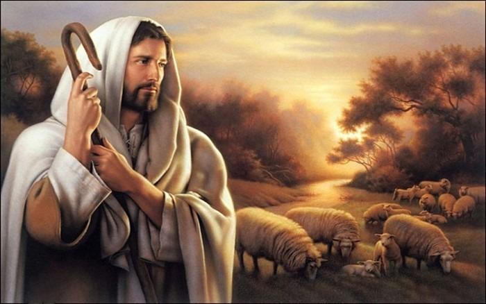 Mua Bàn Thờ Chúa Ở Đâu Tốt Nhất?
