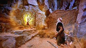 Người Công giáo thờ ảnh tượng và Đức Mẹ?