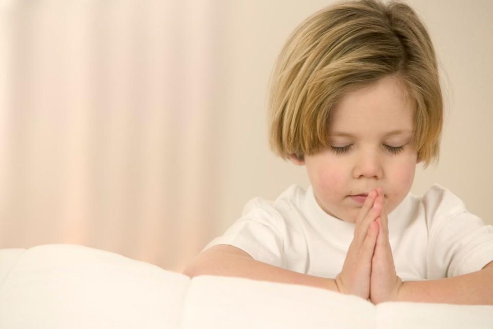 Trong năm mới, con người thường xin với Thiên Chúa điều gì?