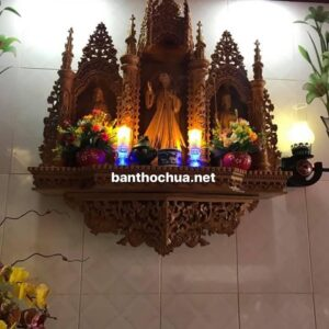 Nhà khách ở Nghĩa Hưng Nam Định