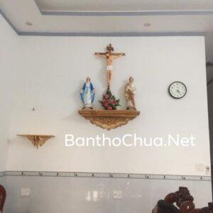 Nhà khách ở Sóc Sơn Hà Nội