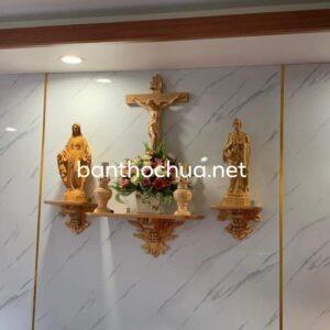 Nhà khách ở Quảng Ninh
