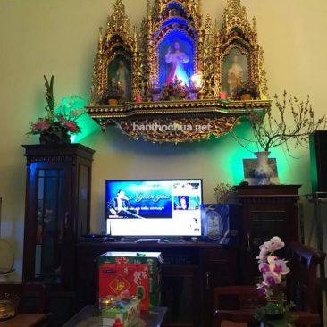 Nhà khách Nha Trang